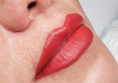lip-contour-victoria-3