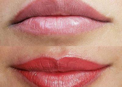 lip-contour-victoria-7
