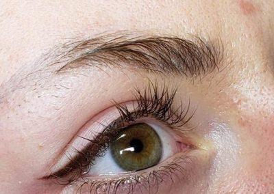permanent-eyeliner-victoria-1