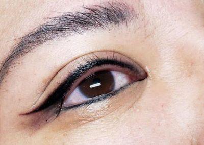 permanent-eyeliner-victoria-2
