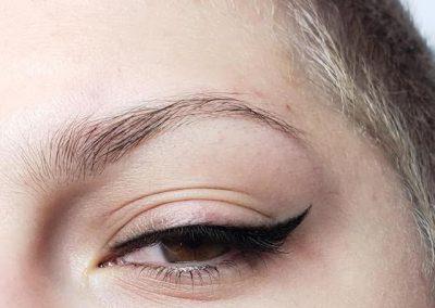 permanent-eyeliner-victoria-6
