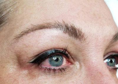 Permanent-Eyeliner-Victoria-04