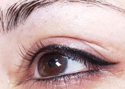 Permanent-Eyeliner-Victoria-08
