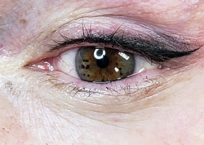 Permanent-Eyeliner-Victoria-11