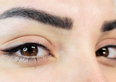 Permanent-Eyeliner-Victoria-12
