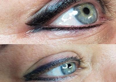 Permanent-Eyeliner-Victoria-13