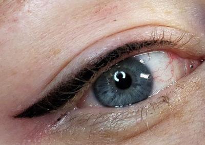 Permanent-Eyeliner-Victoria-17