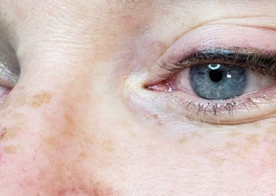 Permanent-Eyeliner-Victoria-20