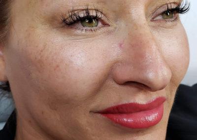 Permanent-Makeup-Lips-Victoria-BC-01