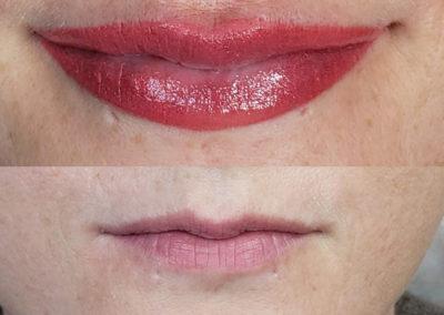 Permanent-Makeup-Lips-Victoria-BC-06