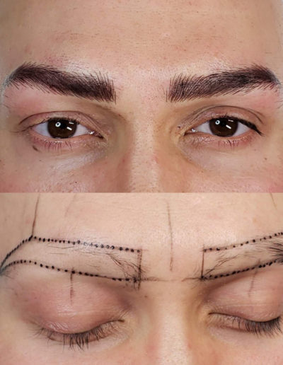 Permanent-Makeup-for-Eyebrows-Victoria-01
