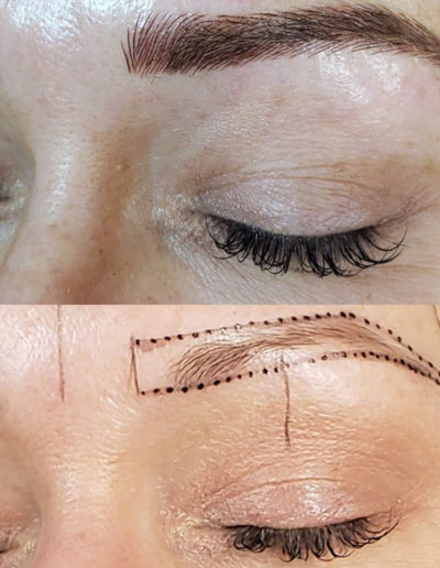 Permanent-Makeup-for-Eyebrows-Victoria-04