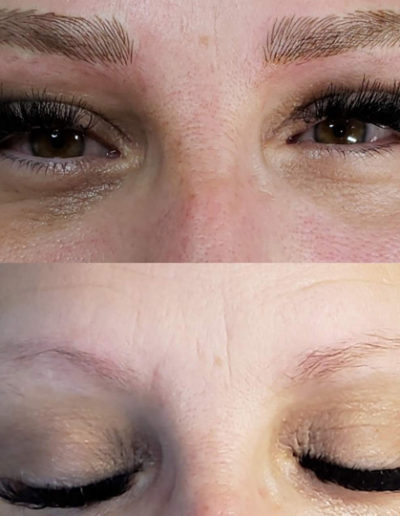 Permanent-Makeup-for-Eyebrows-Victoria-05