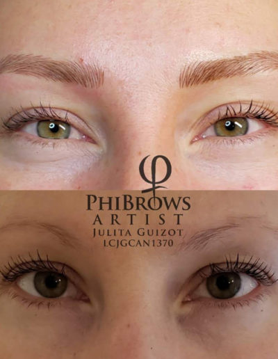 Permanent-Makeup-for-Eyebrows-Victoria-06