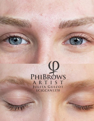 Permanent-Makeup-for-Eyebrows-Victoria-08