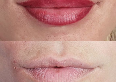 Lips_Seven
