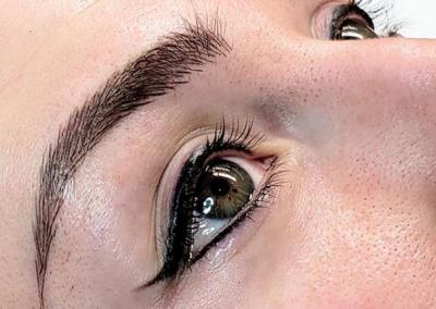 Eyebrow_New