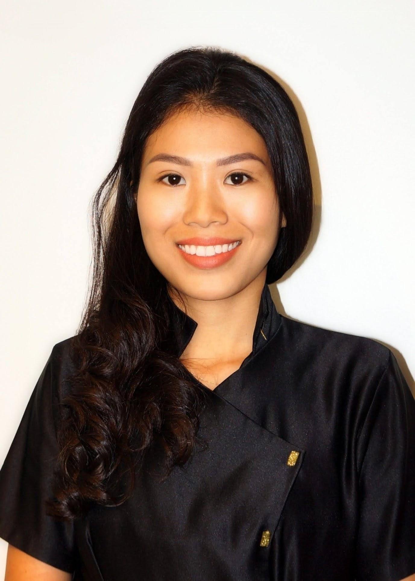 Mai Permanent Makeup Artist